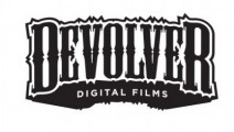 Devolver-Digital-Films-450x258