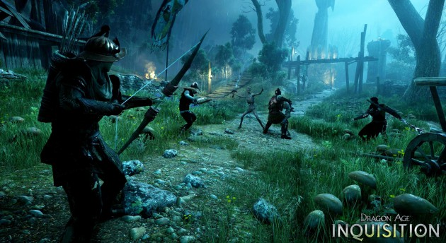 http://www.gamester.tv/wp-content/uploads/2014/08/Gamescom_WM_15-80x65.jpg