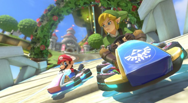 http://www.gamester.tv/wp-content/uploads/2014/08/The-Legend-of-Zelda-X-Mario-Kart-8-80x65.jpg