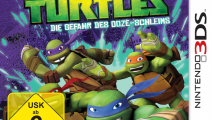 1_TMNT_DOTO_Packshot_3DS_2D_GM