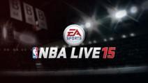 NBALive15_Homepage_TheNBALive15Gameplan