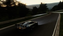 Project CARS - Annoucement screenshot (2)_1404232347