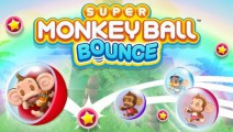 Super-Monkey-Ball-Bounce-1-550x332