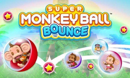 Super-Monkey-Ball-Bounce-1-550x332