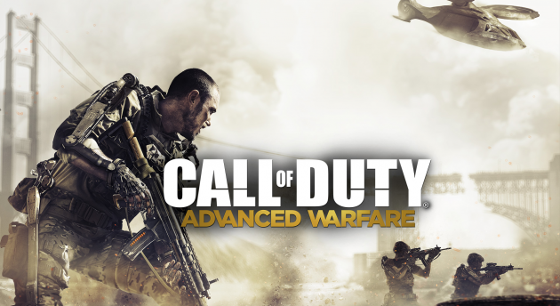 http://www.gamester.tv/wp-content/uploads/2014/11/CODAW-80x65.png