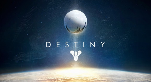 http://www.gamester.tv/wp-content/uploads/2014/11/Destiny-logo-80x65.jpg