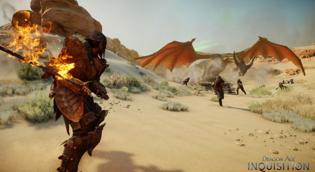 http://www.gamester.tv/wp-content/uploads/2014/11/Dragon-Age-Inquisition-80x65.jpg