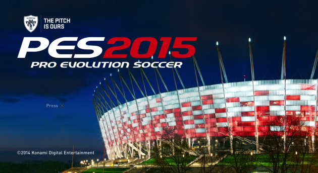 http://www.gamester.tv/wp-content/uploads/2014/11/PES-2015-80x65.png
