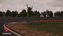 Project Cars Snettertonlogo_1417702014
