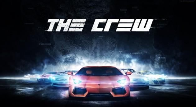 http://www.gamester.tv/wp-content/uploads/2014/12/The-Crew-80x65.jpg