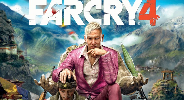 http://www.gamester.tv/wp-content/uploads/2014/12/far-cry-4-cover-80x65.jpg