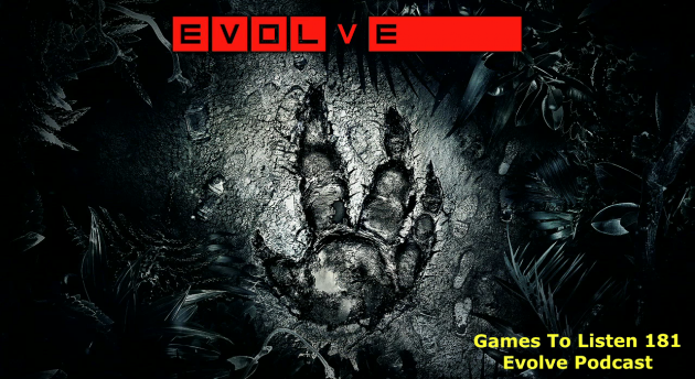 http://www.gamester.tv/wp-content/uploads/2015/03/Evolve-YT-80x65.png