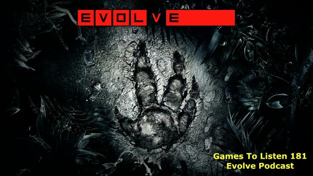 Evolve YT