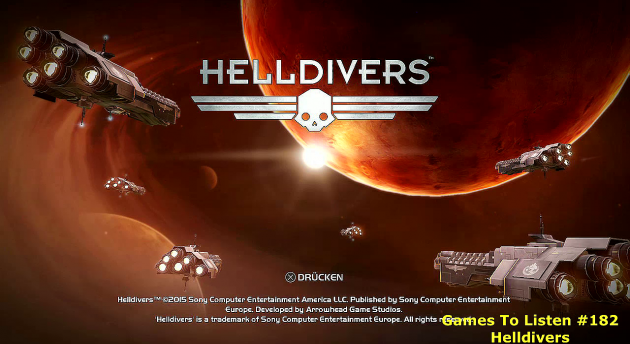http://www.gamester.tv/wp-content/uploads/2015/03/Helldiver-YT-80x65.png