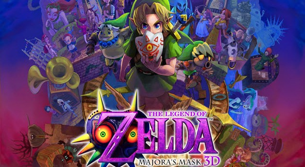 http://www.gamester.tv/wp-content/uploads/2015/03/Legend-of-Zelda-Majoras-Mask-3D1-80x65.jpg