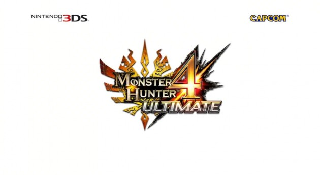 http://www.gamester.tv/wp-content/uploads/2015/03/Monster-Hunter-4-Ultimate-Logo-80x65.jpg