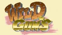 Wild Guns