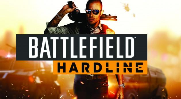 http://www.gamester.tv/wp-content/uploads/2015/06/Battlefield-Hardline-80x65.jpg