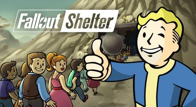 http://www.gamester.tv/wp-content/uploads/2015/06/Fallout-Shelter-80x65.jpg