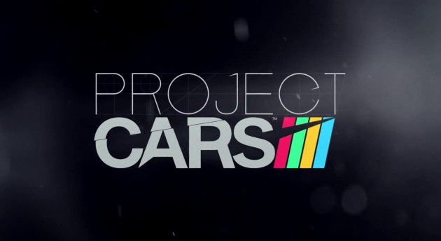 http://www.gamester.tv/wp-content/uploads/2015/06/project-cars-80x65.jpg