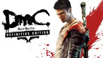 Devil-May-Cry-Definitive-Edition