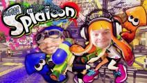 Gamestowatch_056
