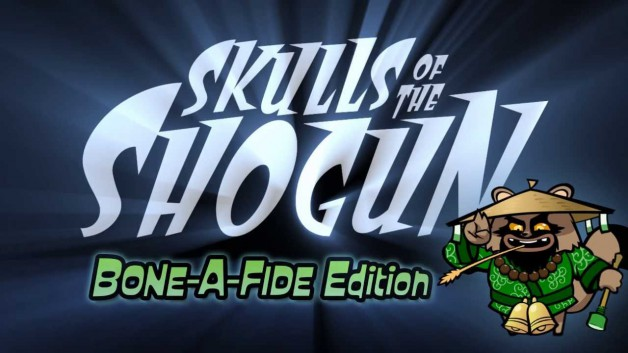 Skulls-of-the-Shogun-Logo