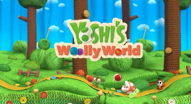 http://www.gamester.tv/wp-content/uploads/2015/07/Yoshis-woolly-world-80x65.jpg