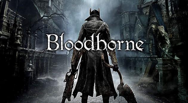 http://www.gamester.tv/wp-content/uploads/2015/07/bloodborne-logo-80x65.jpg
