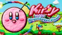 kirby und der regenboge-pinsel