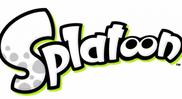 http://www.gamester.tv/wp-content/uploads/2015/07/splatoon-logo-80x65.jpg