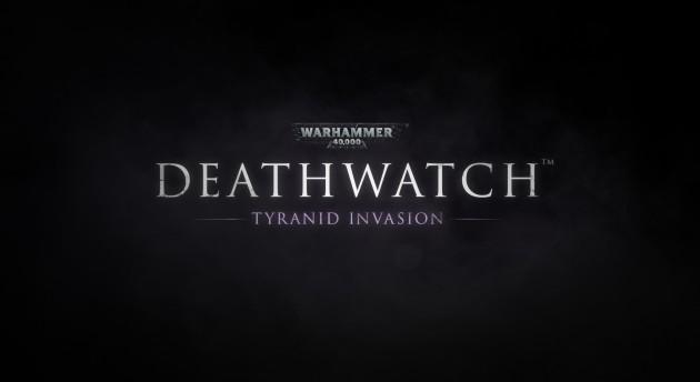 http://www.gamester.tv/wp-content/uploads/2015/08/Warhammer-40000-Deathwatch-Tyranid-Invasion-80x65.jpg