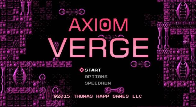 http://www.gamester.tv/wp-content/uploads/2015/08/axiom-verge-80x65.jpg