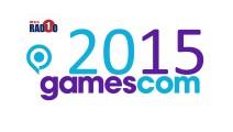 gamescom-2015_Radio1