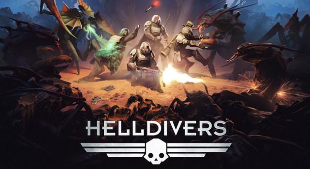 http://www.gamester.tv/wp-content/uploads/2015/08/helldivers-logo-80x65.jpg