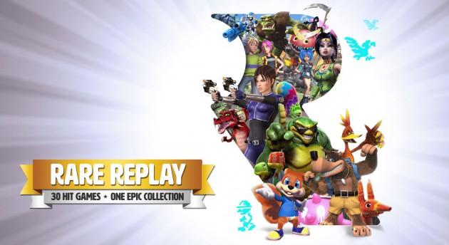 http://www.gamester.tv/wp-content/uploads/2015/09/Rare-Replay-80x65.jpg