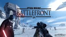 Star Wars Battlefront Podcast