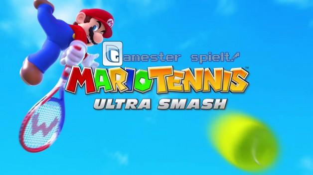 mario-tennis-ultra-smash-gs