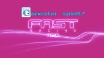 FastRacingNeo_Logo