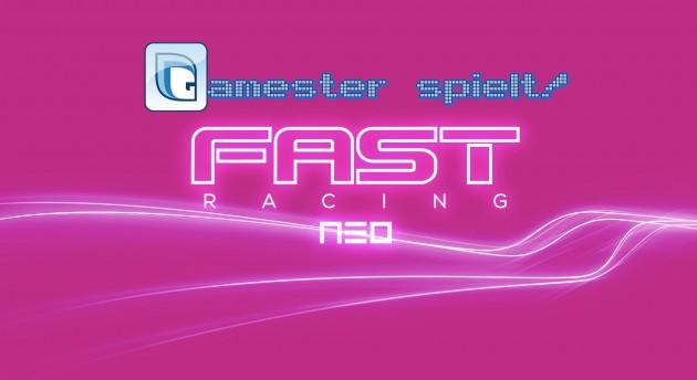 http://www.gamester.tv/wp-content/uploads/2016/02/FastRacingNeo_Logo-80x65.jpg