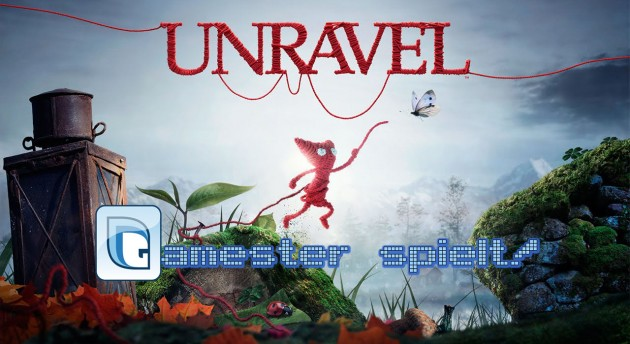 http://www.gamester.tv/wp-content/uploads/2016/02/Unravel-Logo-80x65.jpg