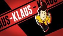 Klaus-Game
