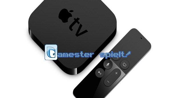 http://www.gamester.tv/wp-content/uploads/2016/04/Gamester-spielt-Apple-TV-3-80x65.jpg