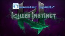 Gamester spielt KI Season3 gamestertv