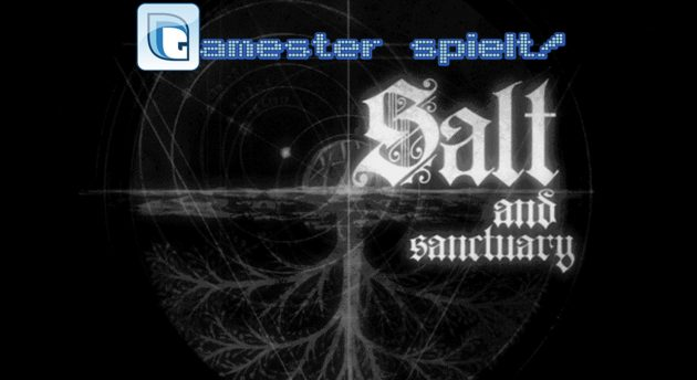 http://www.gamester.tv/wp-content/uploads/2016/04/Gamester-spielt-Salt-and-Sanctuary-80x65.jpg