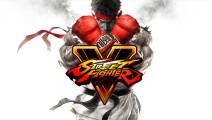 street-fighter-5-titelbild