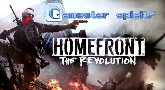 http://www.gamester.tv/wp-content/uploads/2016/05/Gamester-spielt-Homefront-The-Revolution-80x65.jpg