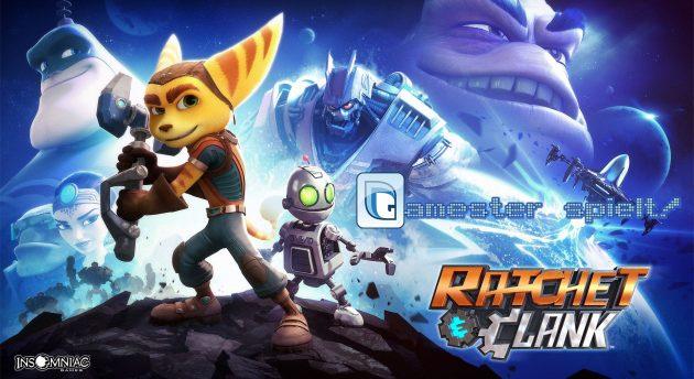 http://www.gamester.tv/wp-content/uploads/2016/05/Gamester-spielt-Ratchet-and-Clank-80x65.jpg