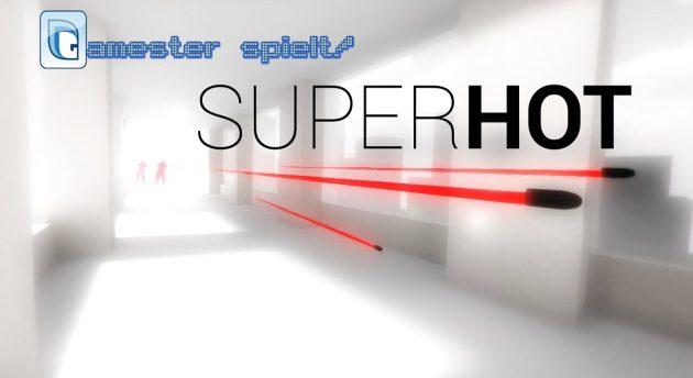 http://www.gamester.tv/wp-content/uploads/2016/05/Gamester-spielt-Superhot-80x65.jpg