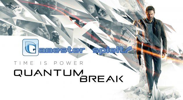 http://www.gamester.tv/wp-content/uploads/2016/05/Gamester-spielt-quantum-break-80x65.jpg